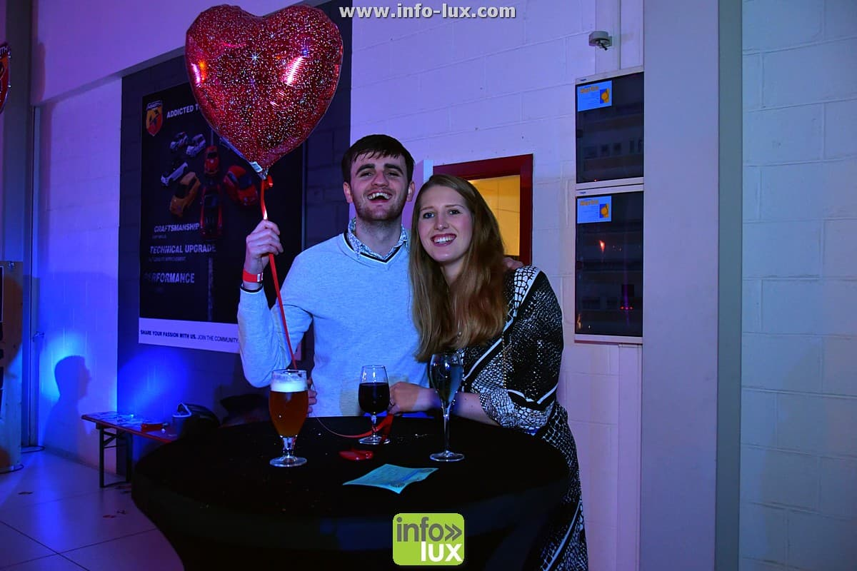 images/2020/fevrier/romantica/table-rond/Table20068