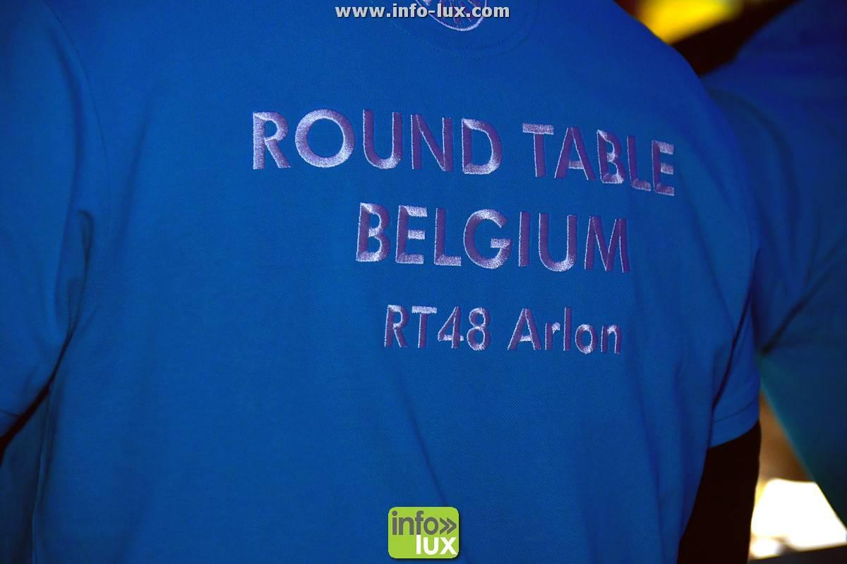 images/2020/fevrier/romantica/table-rond/Table20077