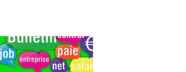 Formation de base en législation sociale- Module 3 à Libramont