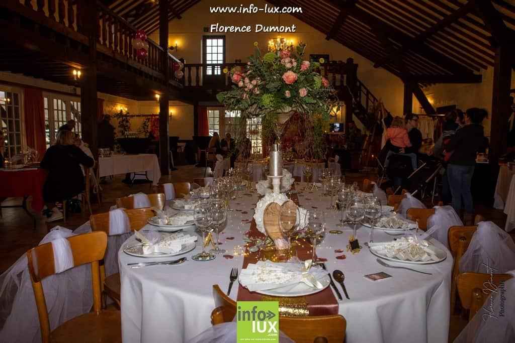 Salon du Mariage à Chassepierre – Florenville