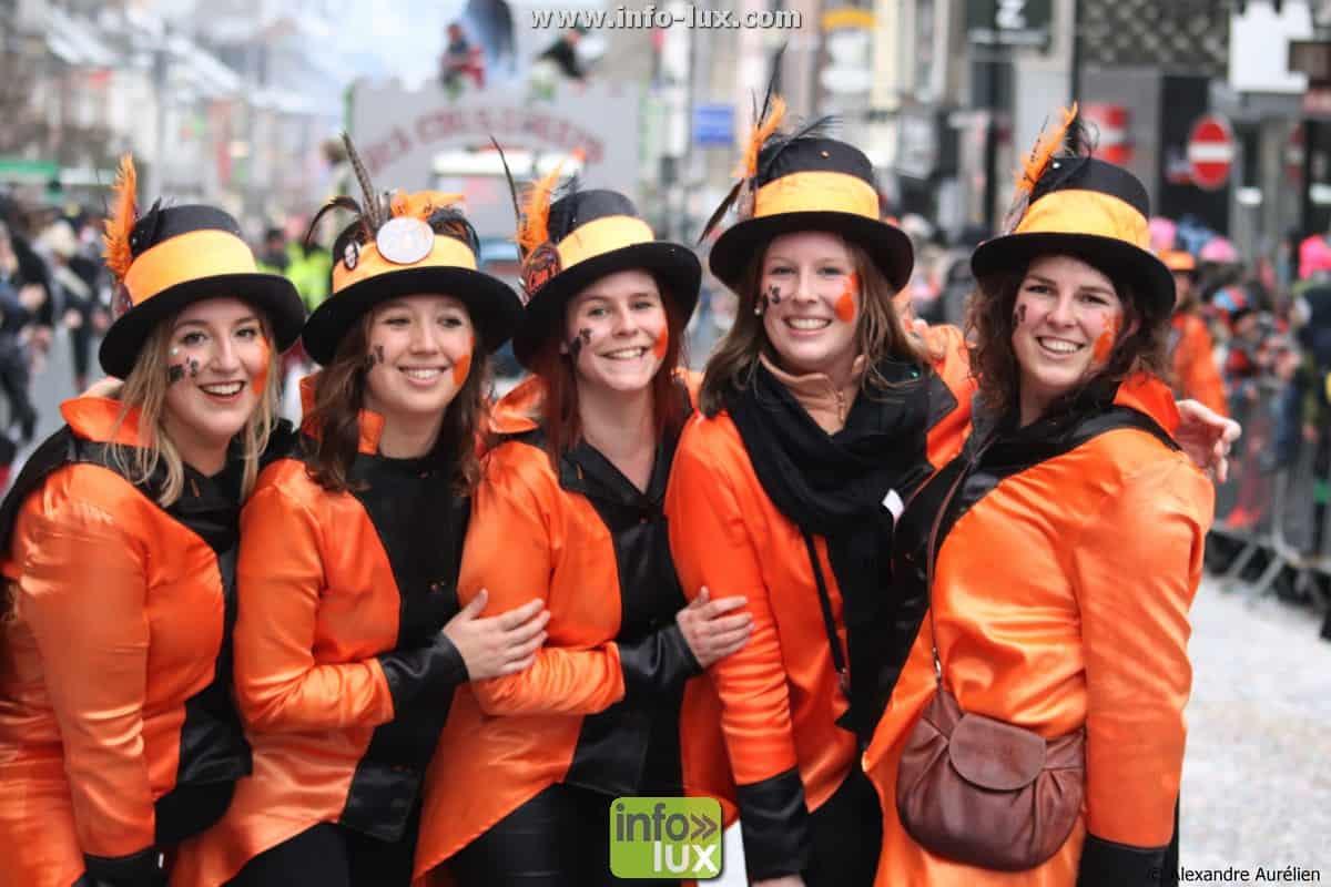 Photos du carnaval de Bastogne nouvelles photos