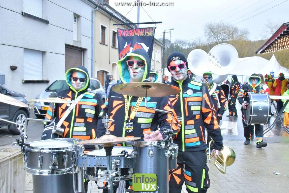 images/2020/Mars/Carnavals/Martelange2/MartelangeCar10001