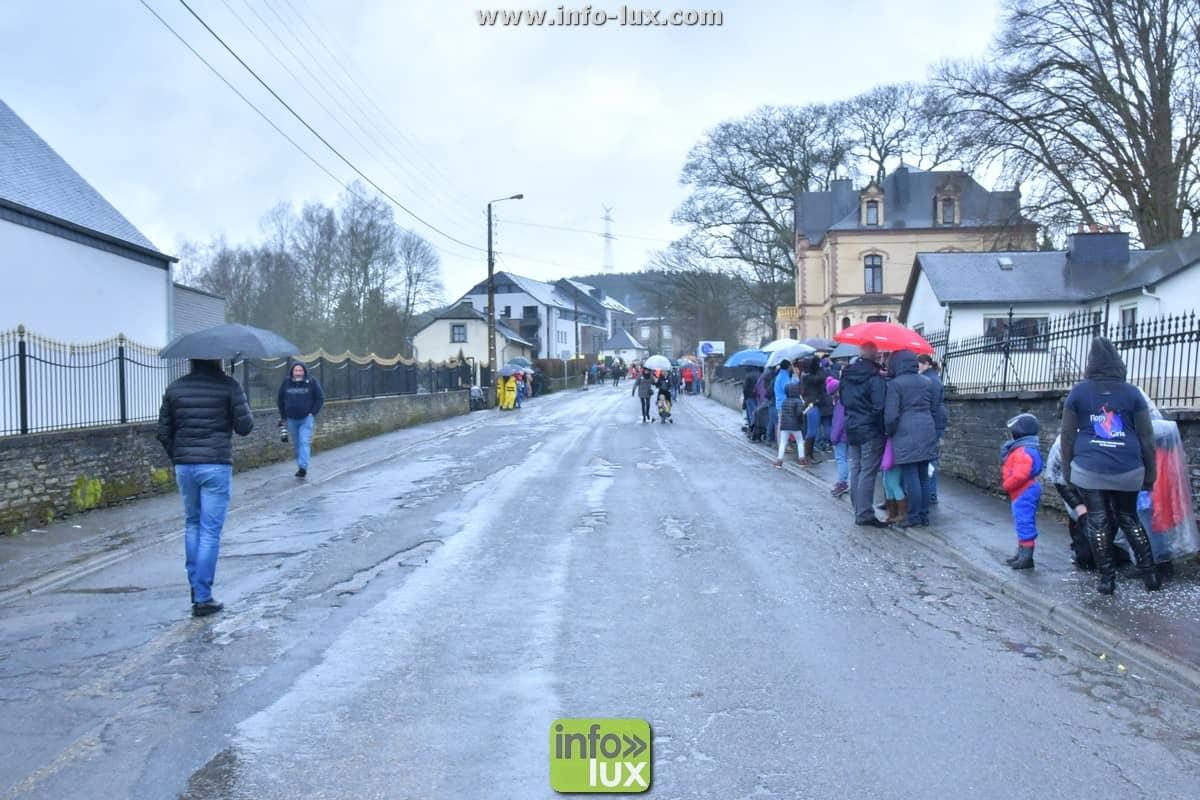 images/2020/Mars/Carnavals/Martelange2/MartelangeCar10003