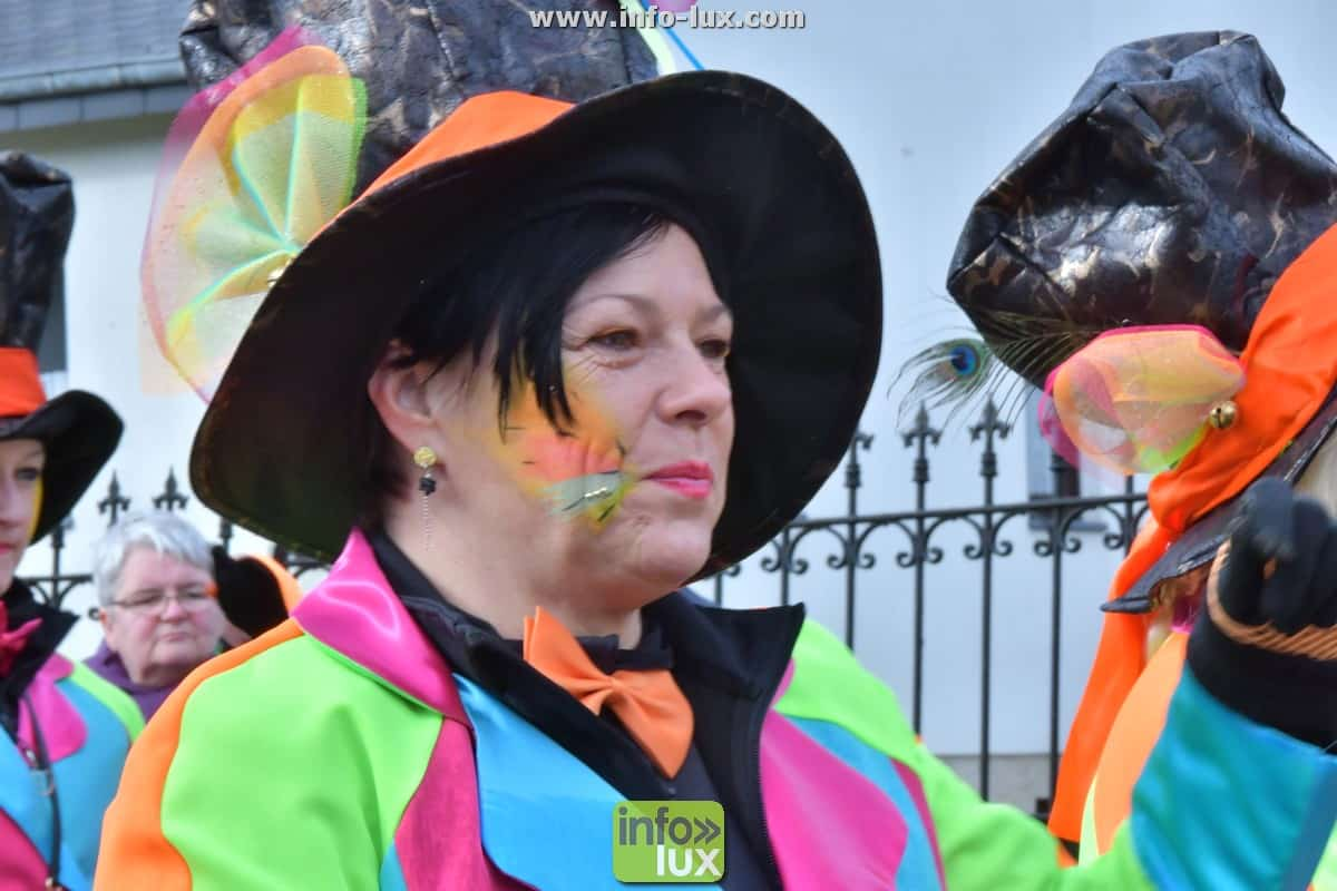 images/2020/Mars/Carnavals/Martelange2/MartelangeCar10005
