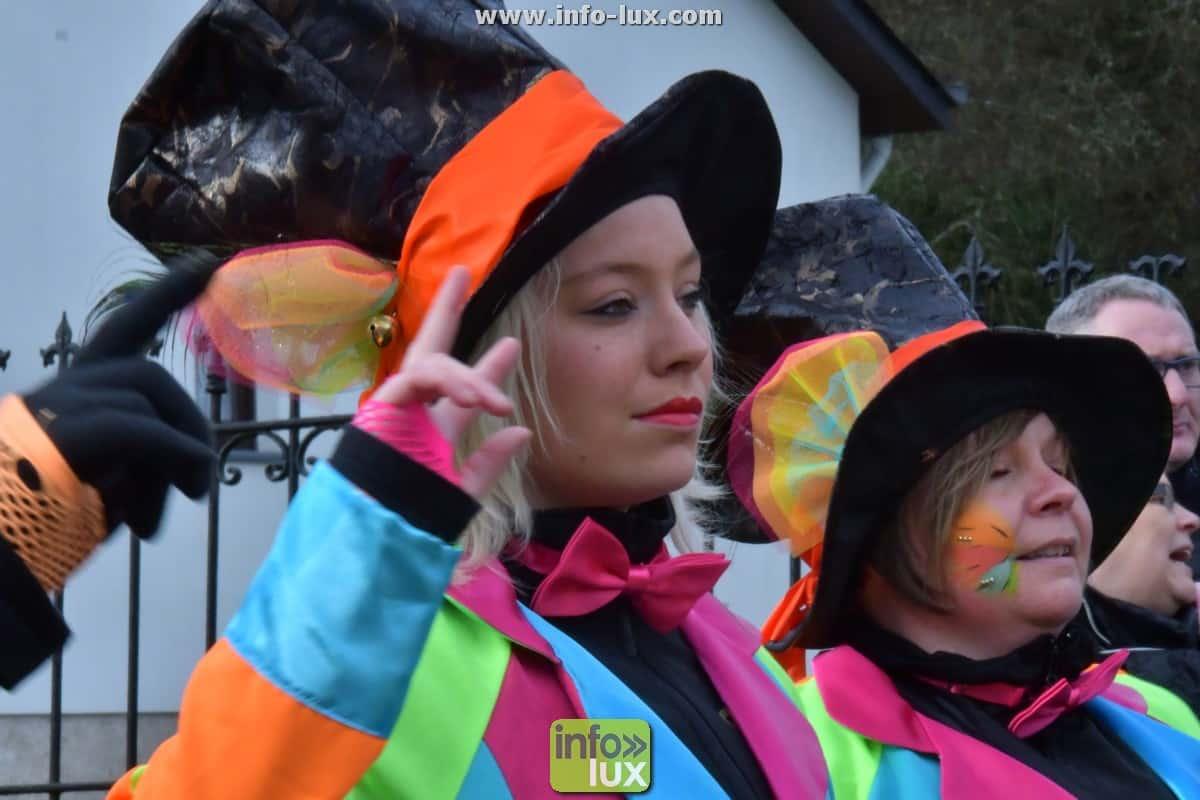 images/2020/Mars/Carnavals/Martelange2/MartelangeCar10006