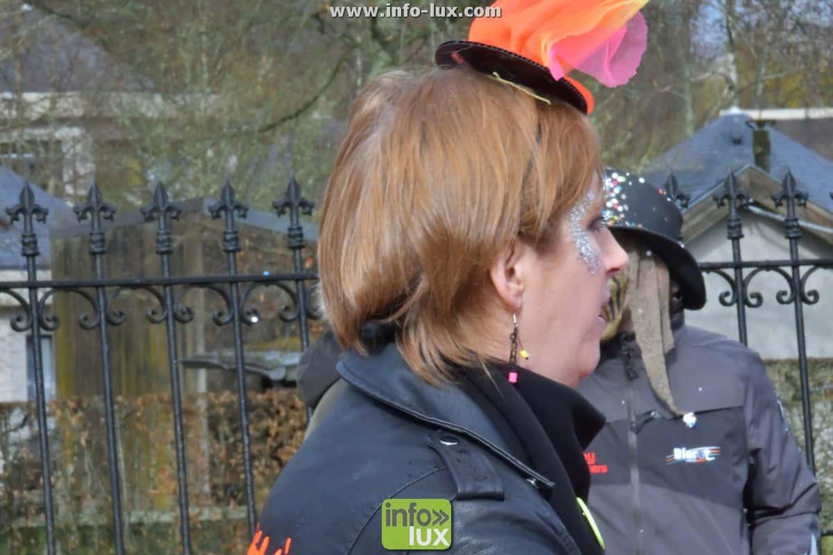 images/2020/Mars/Carnavals/Martelange2/MartelangeCar10014