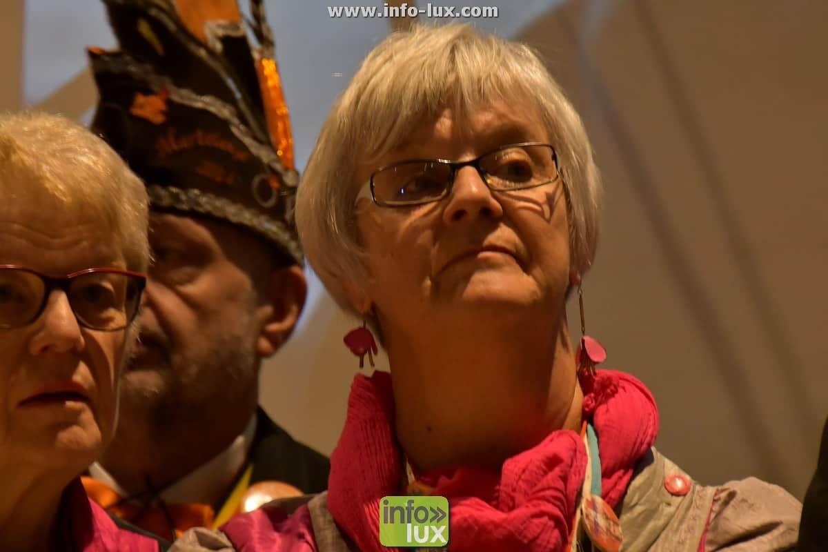 images/2020/Mars/Carnavals/Martelange2/MartelangeCar10017