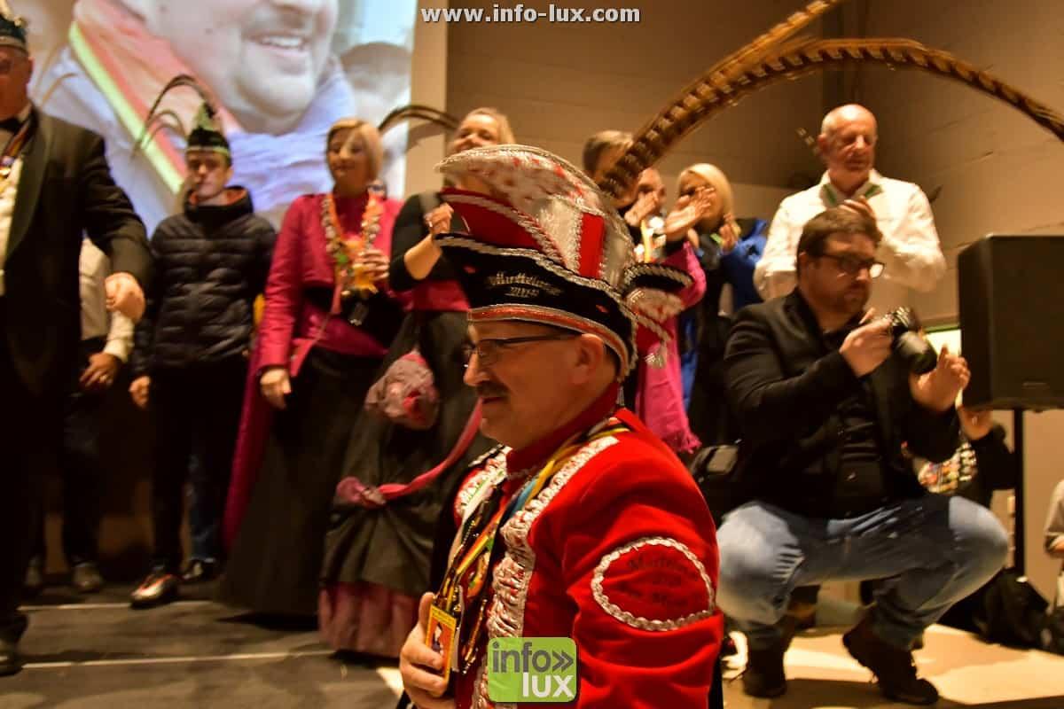 images/2020/Mars/Carnavals/Martelange2/MartelangeCar10028