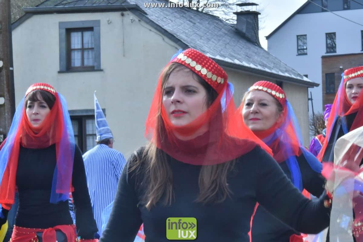 images/2020/Mars/Carnavals/Martelange2/MartelangeCar10029