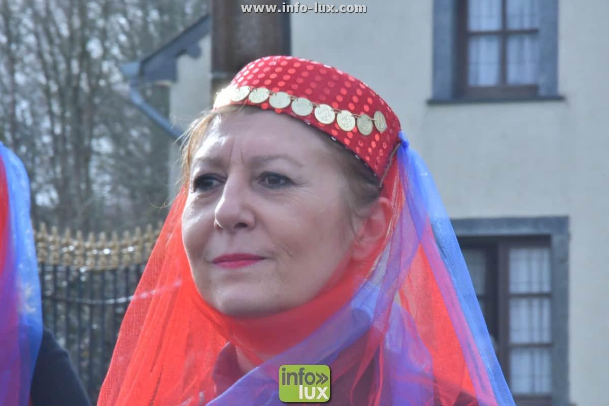 images/2020/Mars/Carnavals/Martelange2/MartelangeCar10030