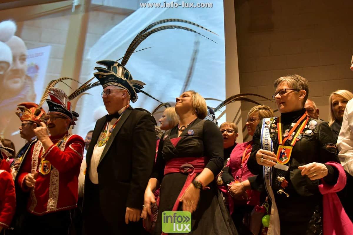 images/2020/Mars/Carnavals/Martelange2/MartelangeCar10032
