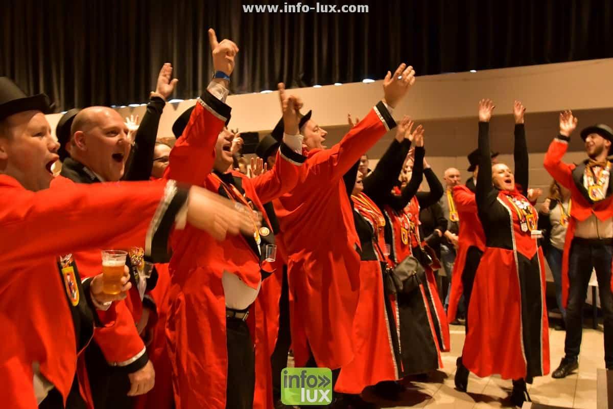 images/2020/Mars/Carnavals/Martelange2/MartelangeCar10034