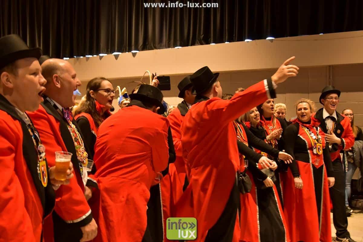 images/2020/Mars/Carnavals/Martelange2/MartelangeCar10036