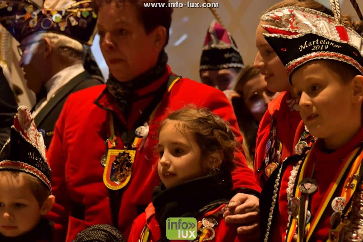 images/2020/Mars/Carnavals/Martelange2/MartelangeCar10038