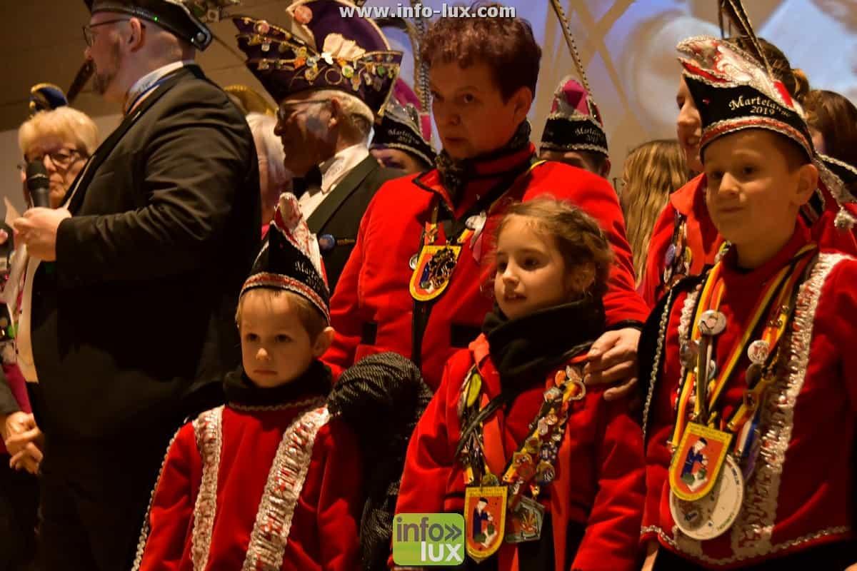 images/2020/Mars/Carnavals/Martelange2/MartelangeCar10039