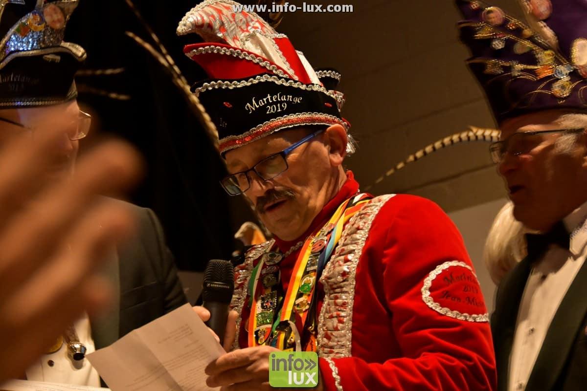 images/2020/Mars/Carnavals/Martelange2/MartelangeCar10042