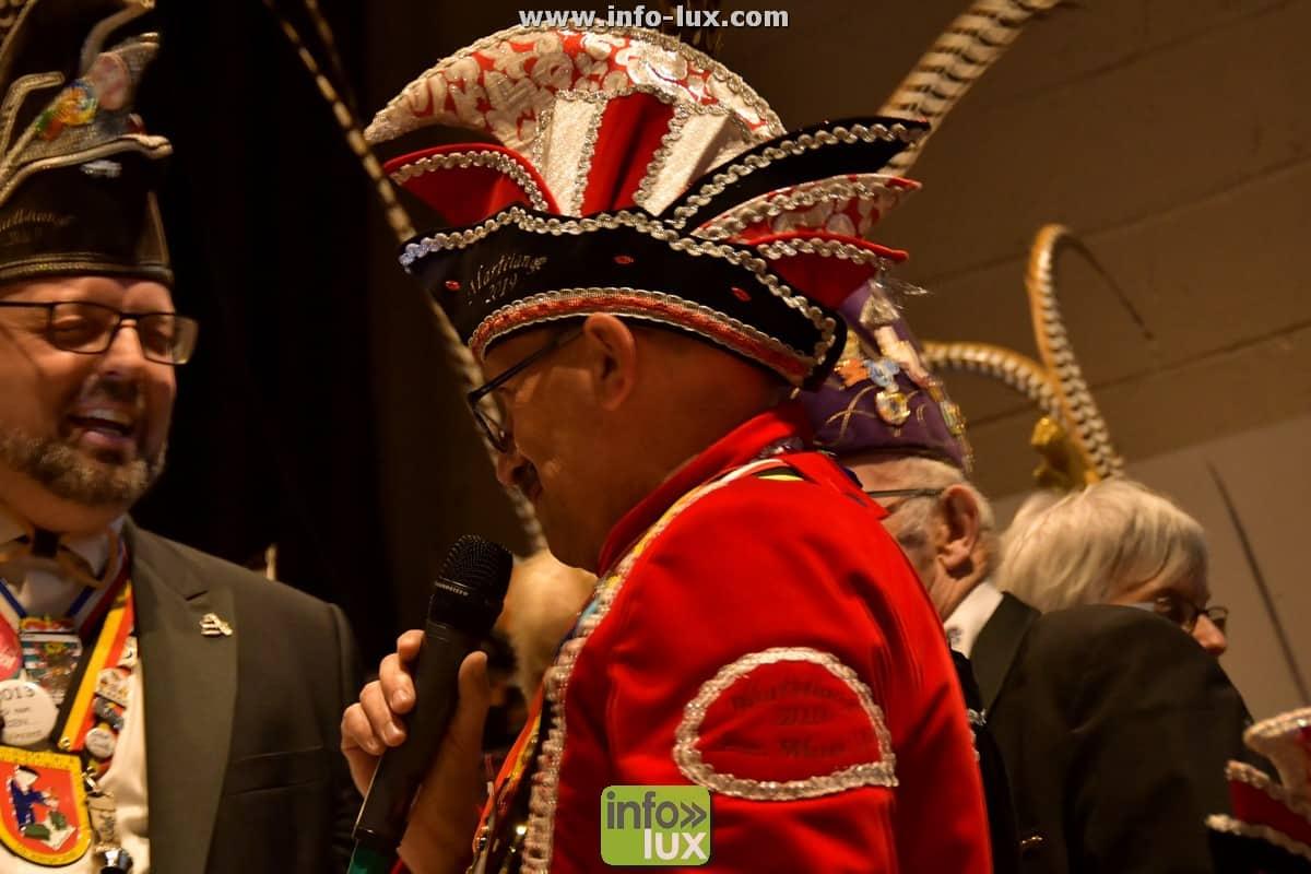 images/2020/Mars/Carnavals/Martelange2/MartelangeCar10043