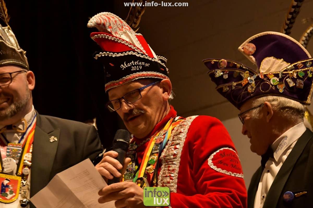 images/2020/Mars/Carnavals/Martelange2/MartelangeCar10044