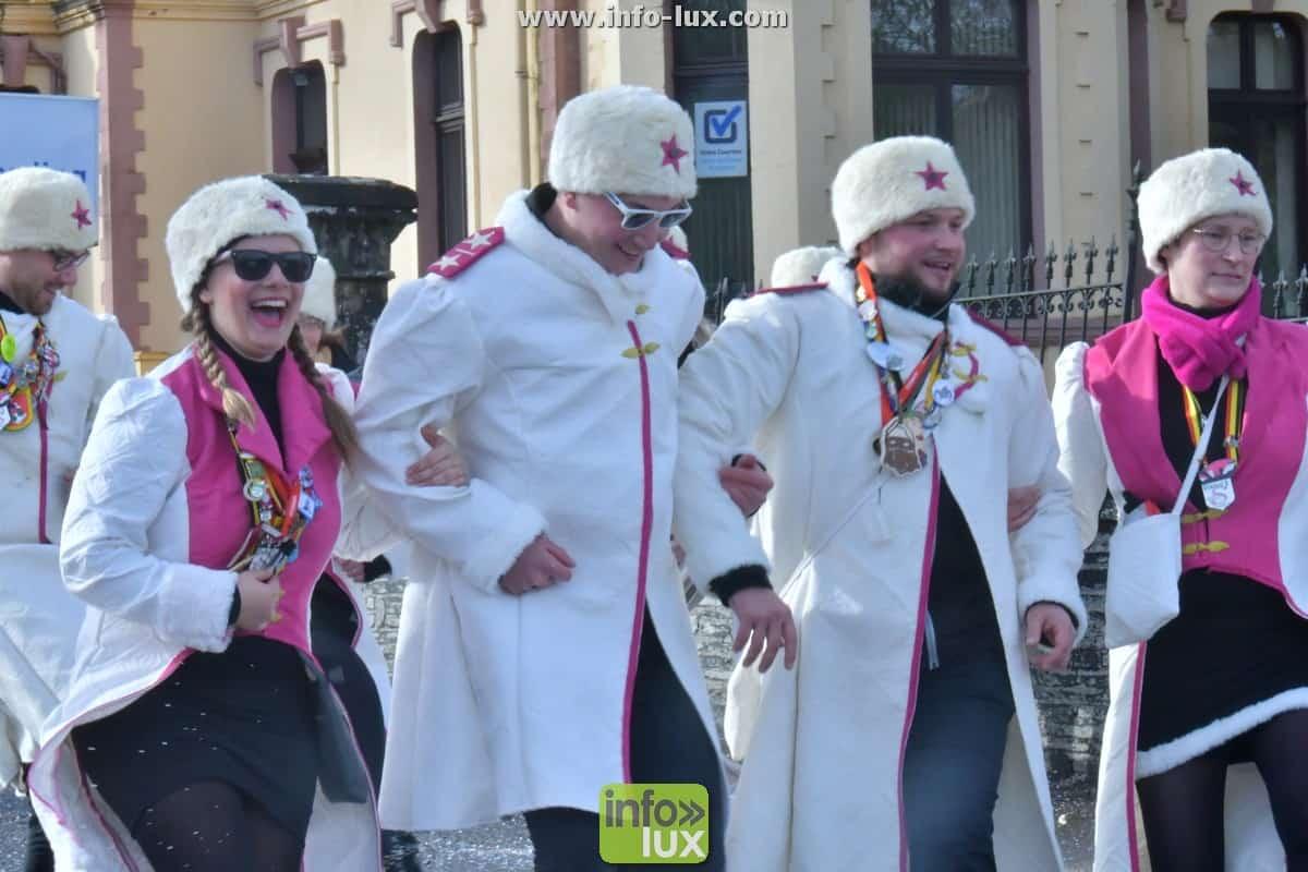 images/2020/Mars/Carnavals/Martelange2/MartelangeCar10046