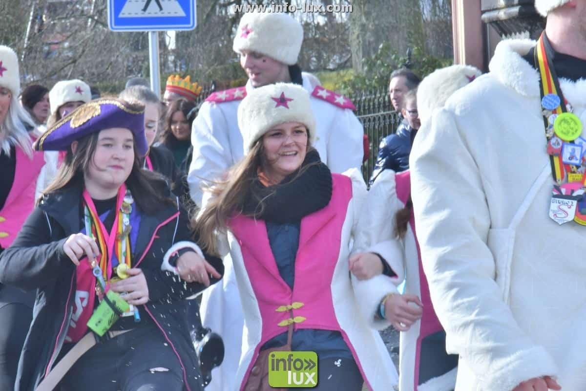 images/2020/Mars/Carnavals/Martelange2/MartelangeCar10047