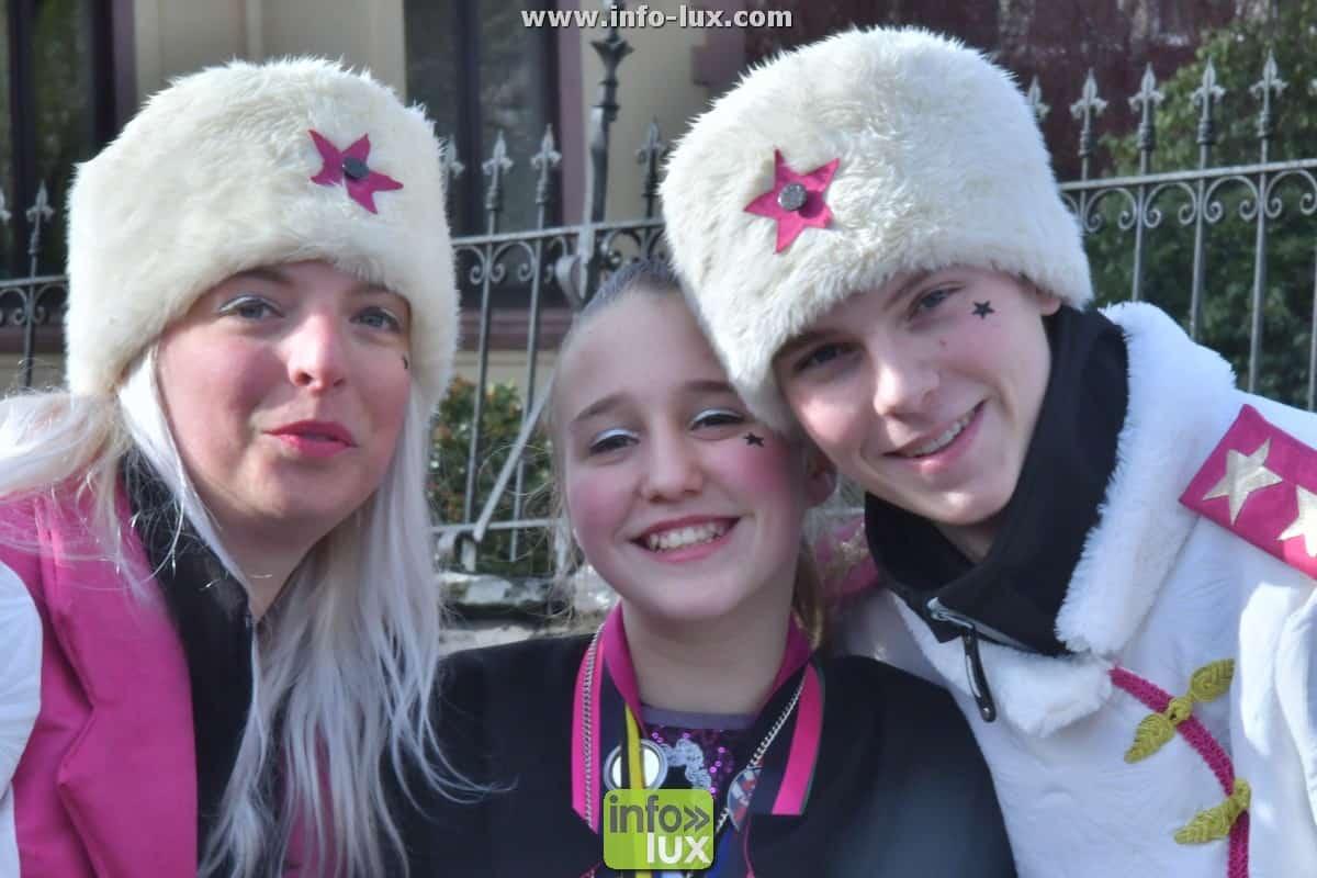 images/2020/Mars/Carnavals/Martelange2/MartelangeCar10051
