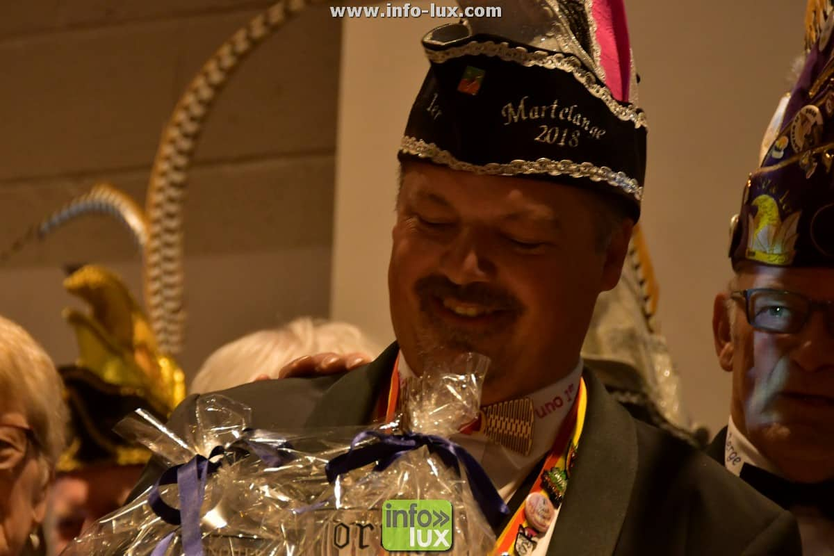 images/2020/Mars/Carnavals/Martelange2/MartelangeCar10057