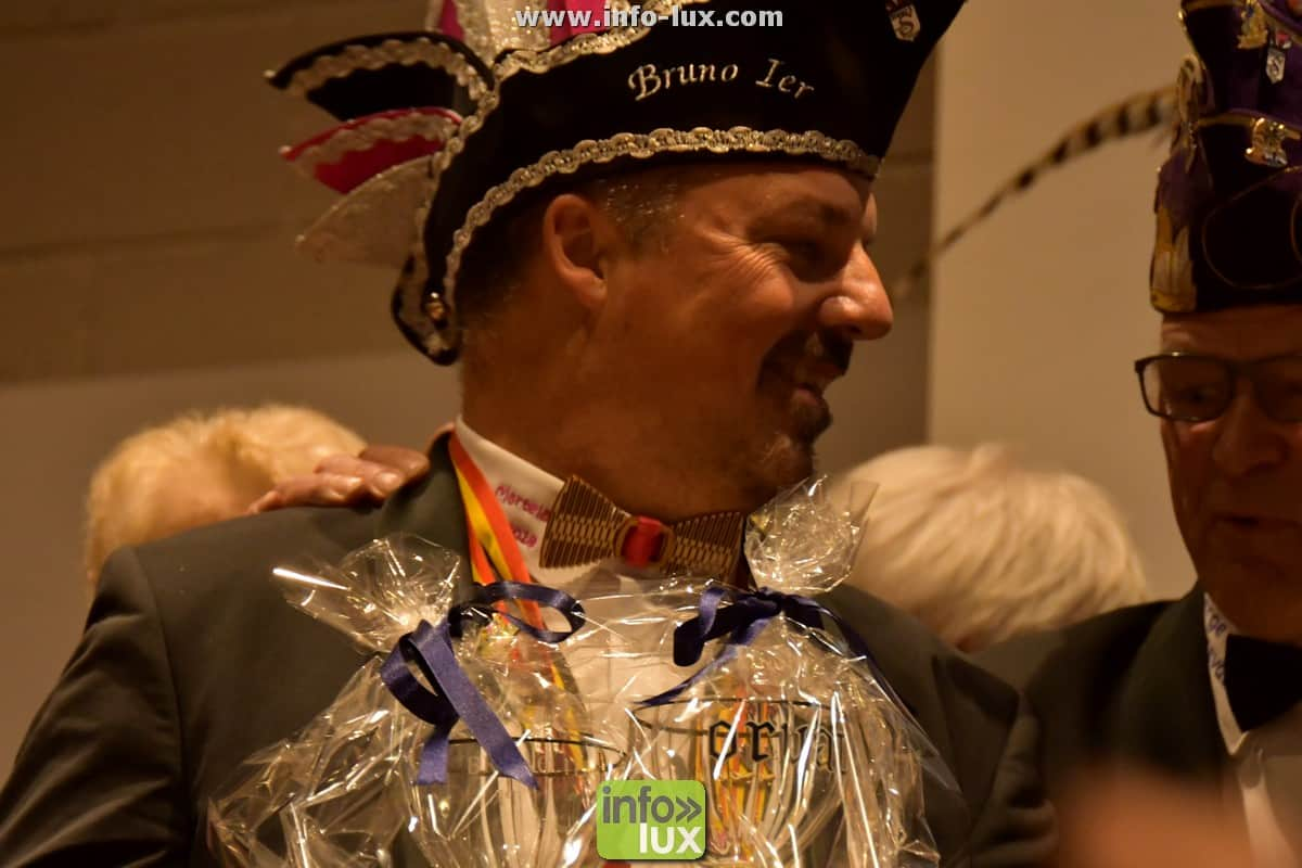 images/2020/Mars/Carnavals/Martelange2/MartelangeCar10059