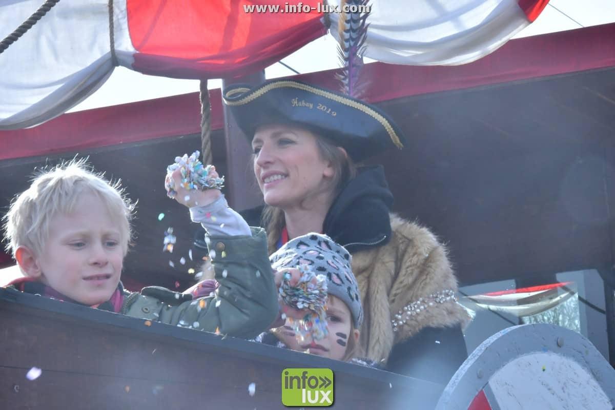 images/2020/Mars/Carnavals/Martelange2/MartelangeCar10068