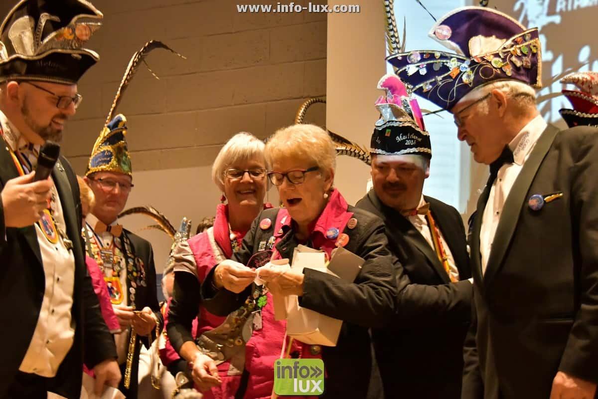 images/2020/Mars/Carnavals/Martelange2/MartelangeCar10078