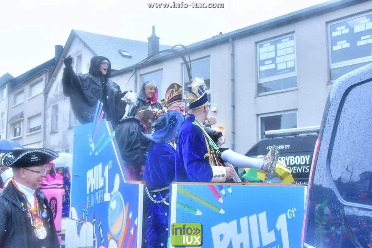 images/2020/Mars/Carnavals/Martelange2/MartelangeCar10084