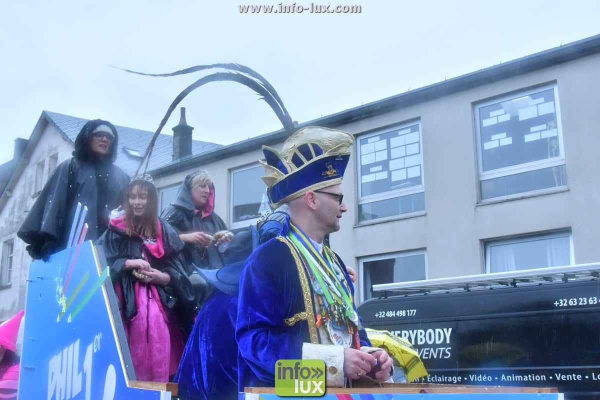 images/2020/Mars/Carnavals/Martelange2/MartelangeCar10085