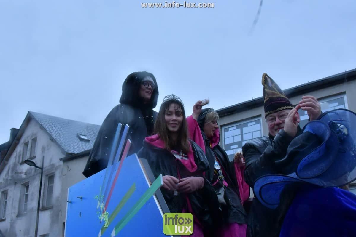images/2020/Mars/Carnavals/Martelange2/MartelangeCar10086