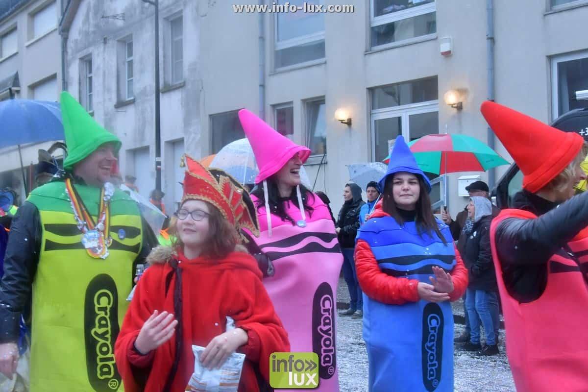 images/2020/Mars/Carnavals/Martelange2/MartelangeCar10087