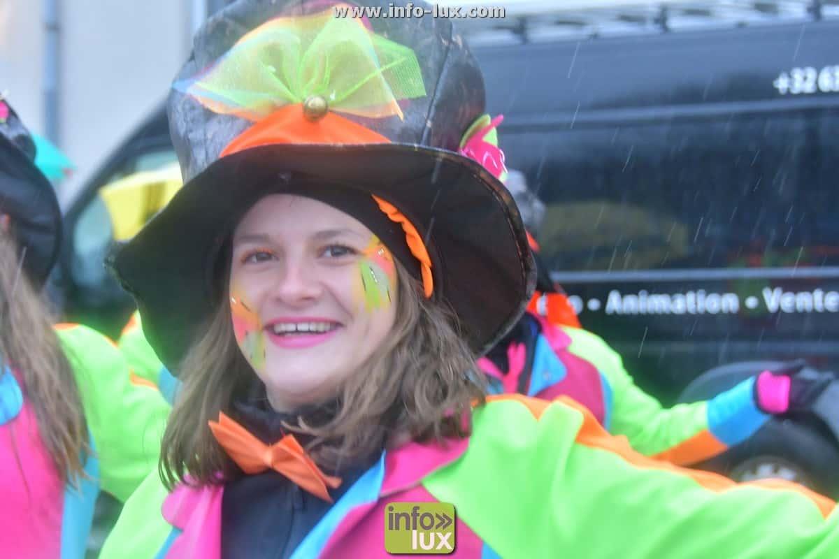 images/2020/Mars/Carnavals/Martelange2/MartelangeCar10097