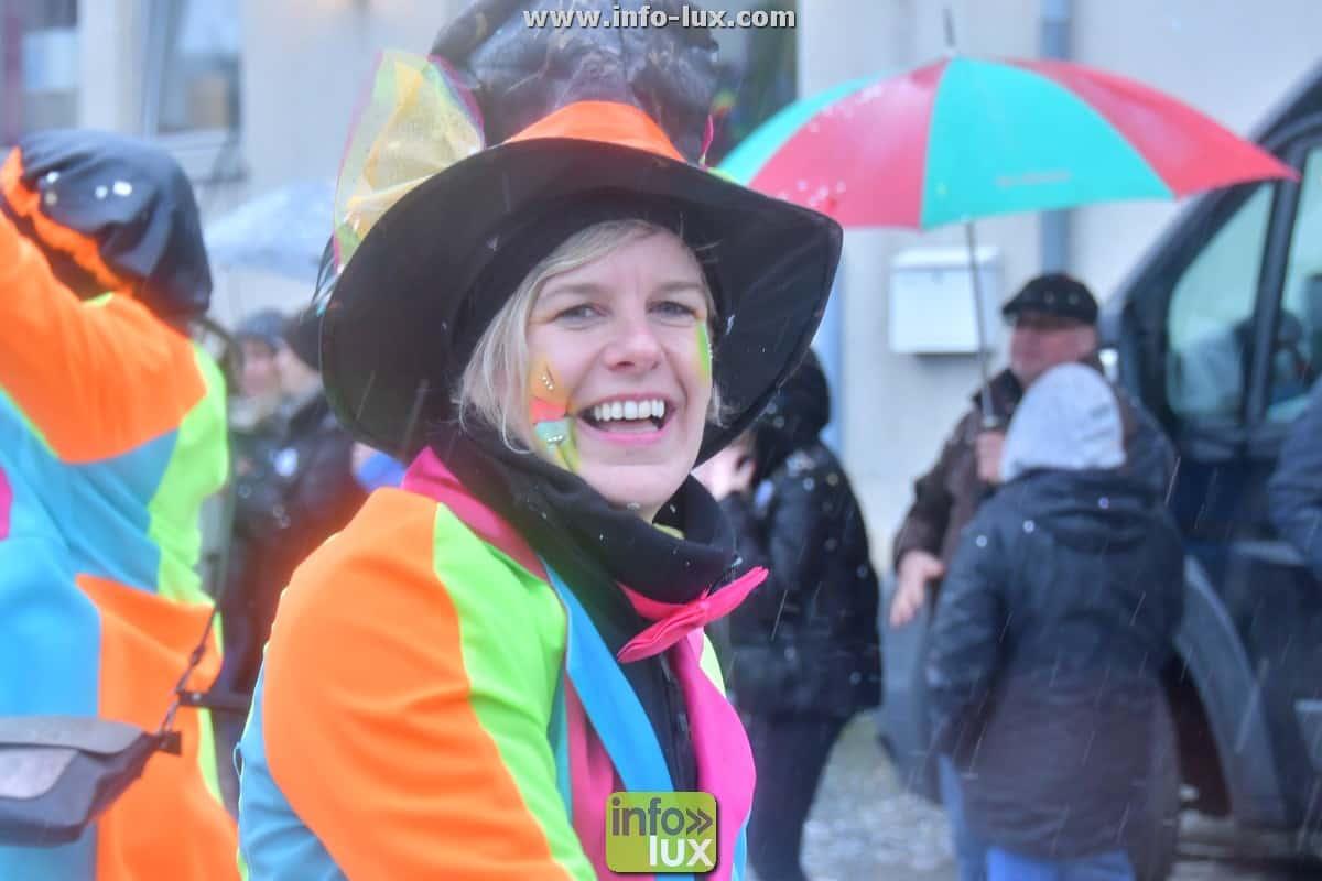 images/2020/Mars/Carnavals/Martelange2/MartelangeCar10103