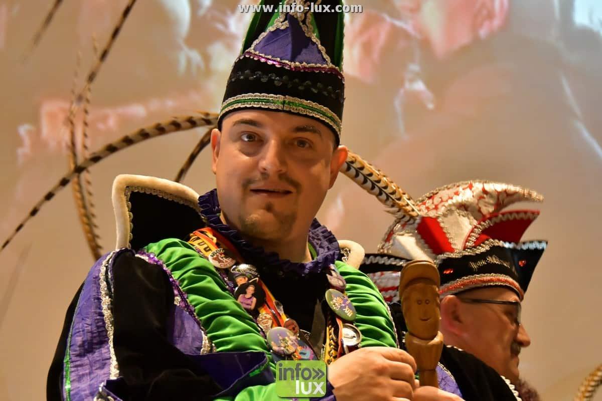 images/2020/Mars/Carnavals/Martelange2/MartelangeCar10105