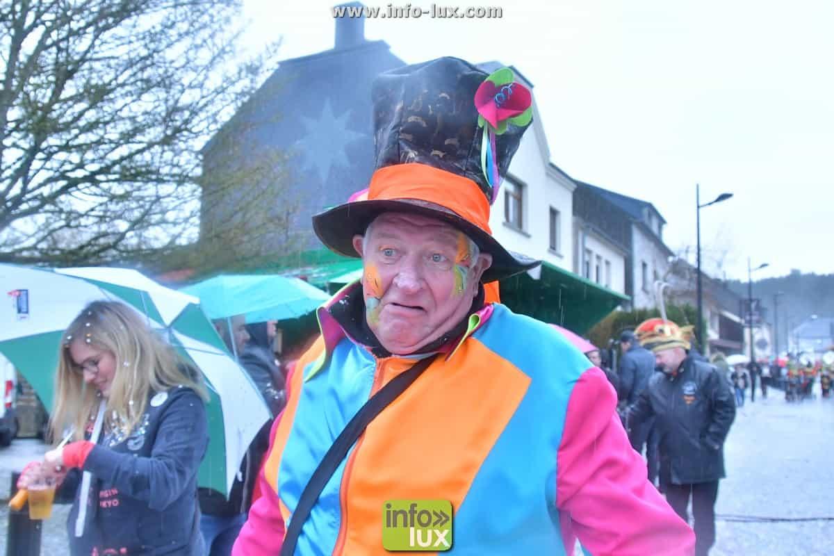 images/2020/Mars/Carnavals/Martelange2/MartelangeCar10106