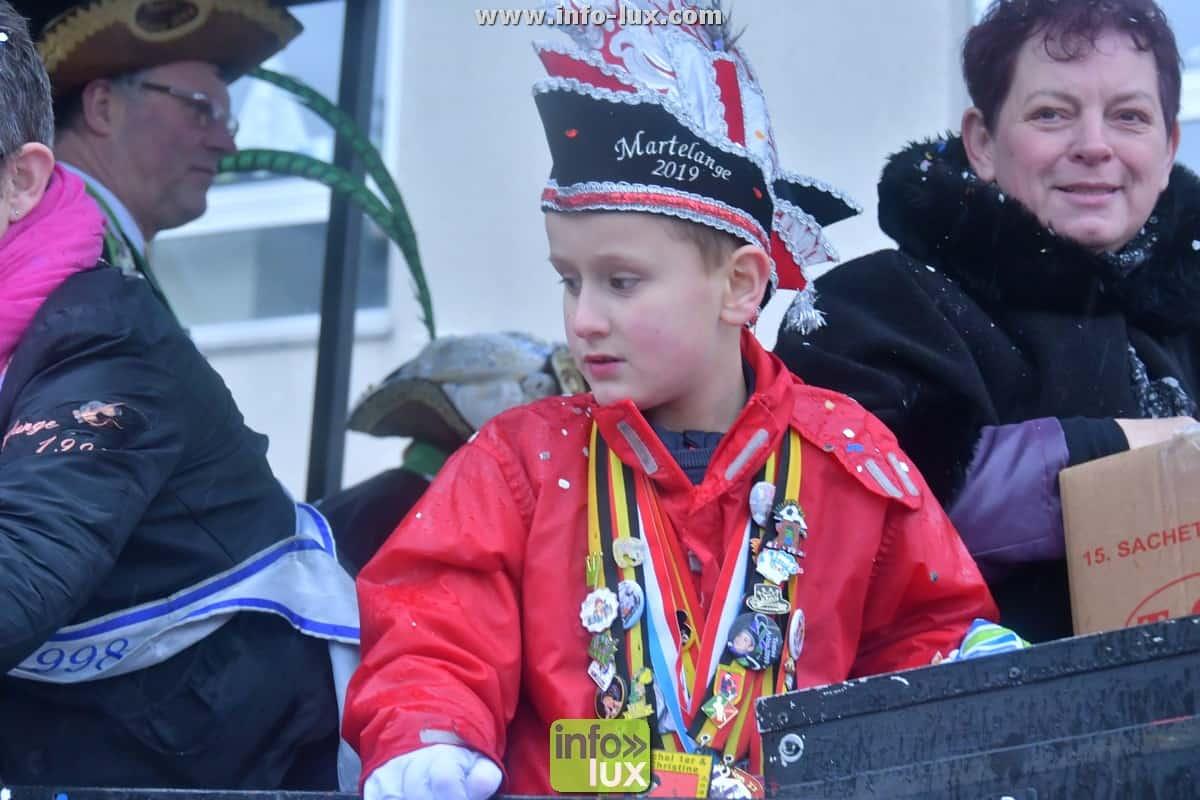 images/2020/Mars/Carnavals/Martelange2/MartelangeCar10108
