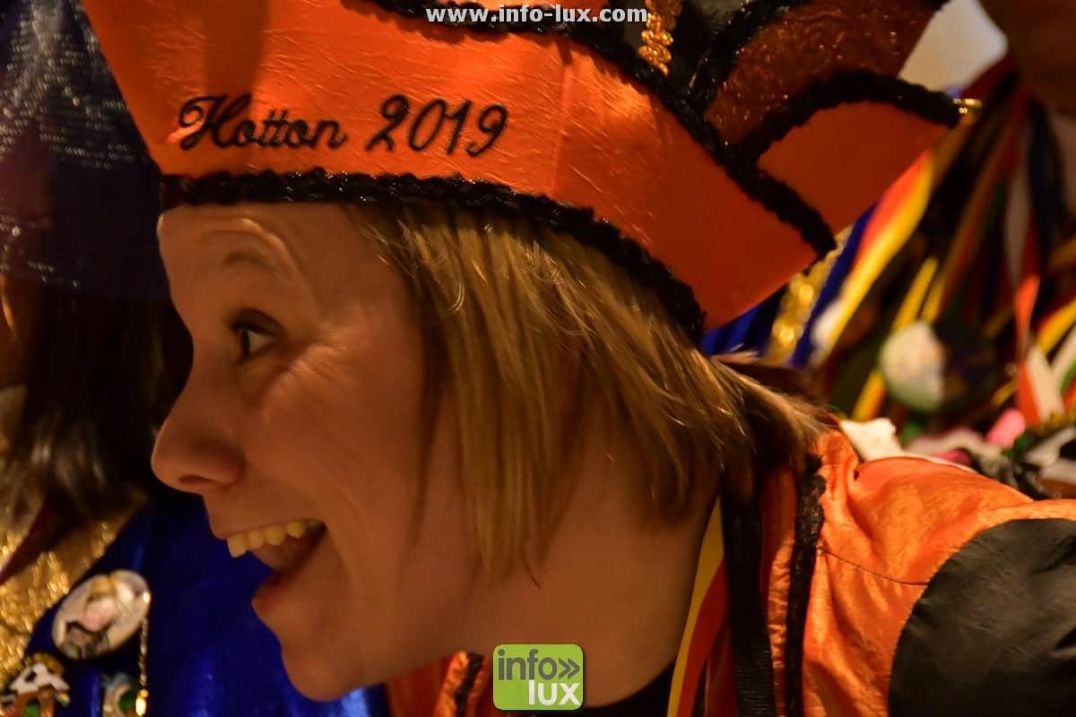 images/2020/Mars/Carnavals/Martelange2/MartelangeCar10117