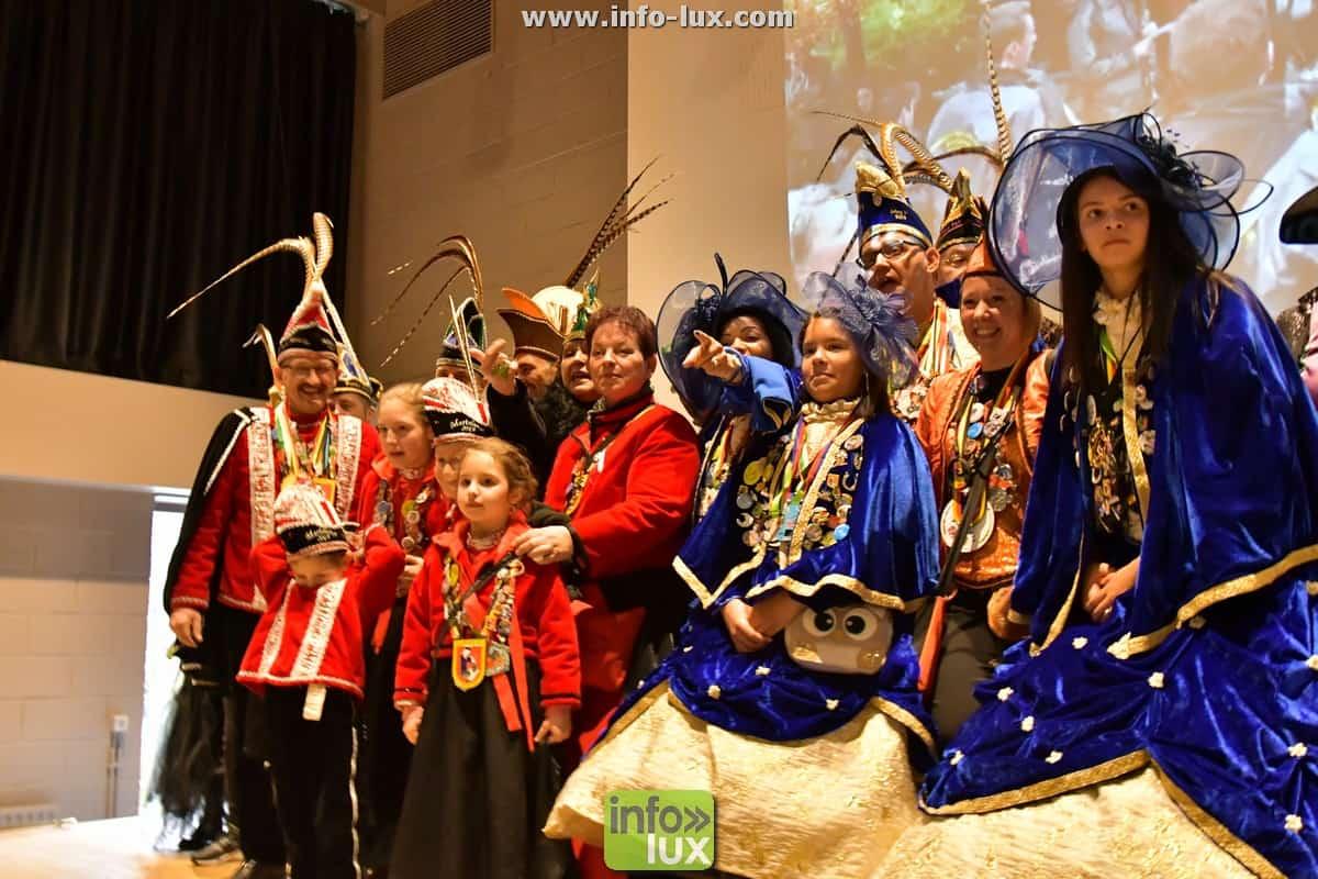 images/2020/Mars/Carnavals/Martelange2/MartelangeCar10118