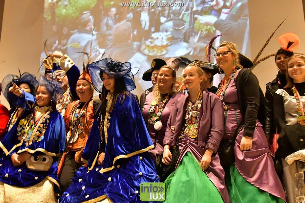 images/2020/Mars/Carnavals/Martelange2/MartelangeCar10119