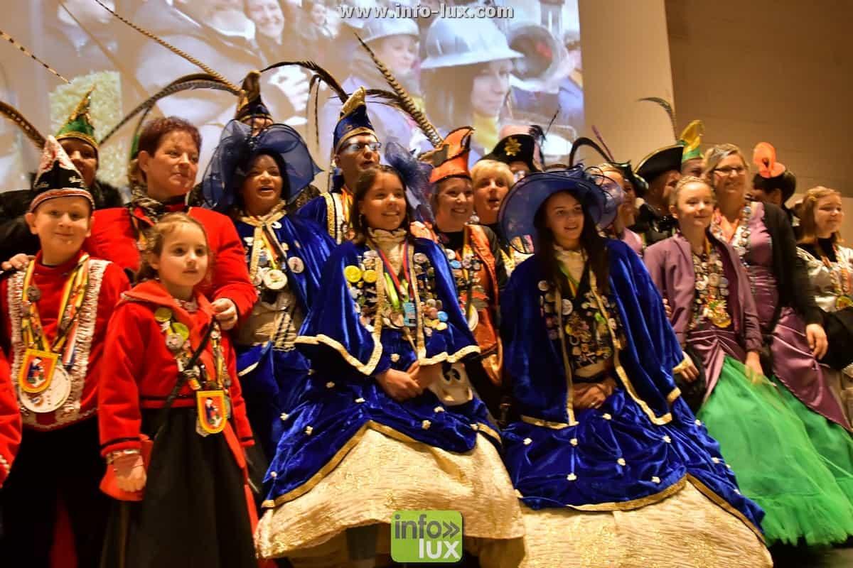 images/2020/Mars/Carnavals/Martelange2/MartelangeCar10120