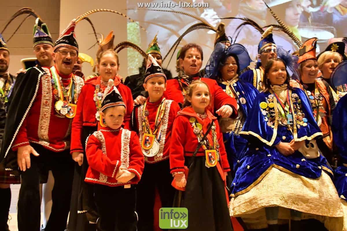 images/2020/Mars/Carnavals/Martelange2/MartelangeCar10121