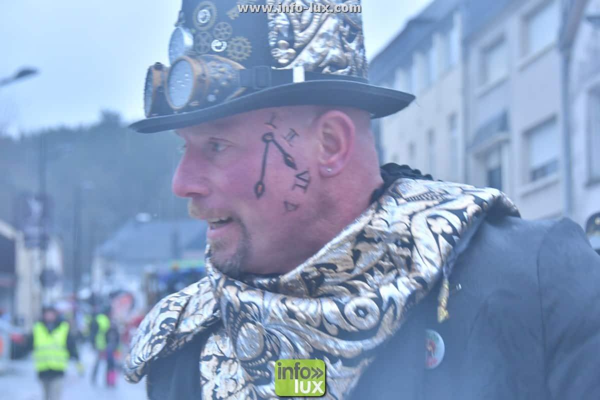 images/2020/Mars/Carnavals/Martelange2/MartelangeCar10124