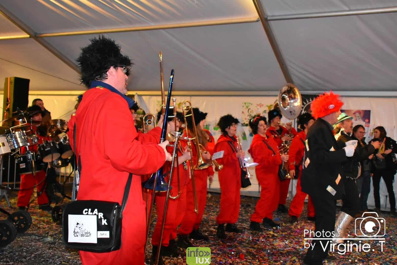 images/2020/Mars/Carnavals/virtonclefs/Photo_1583616605739