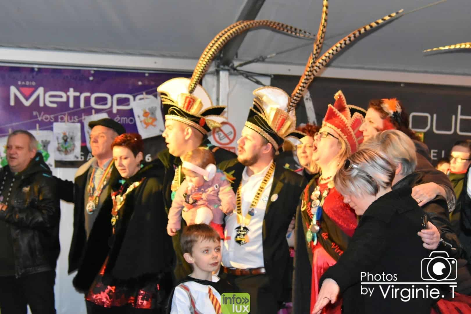 images/2020/Mars/Carnavals/virtonclefs/Photo_1583616606090