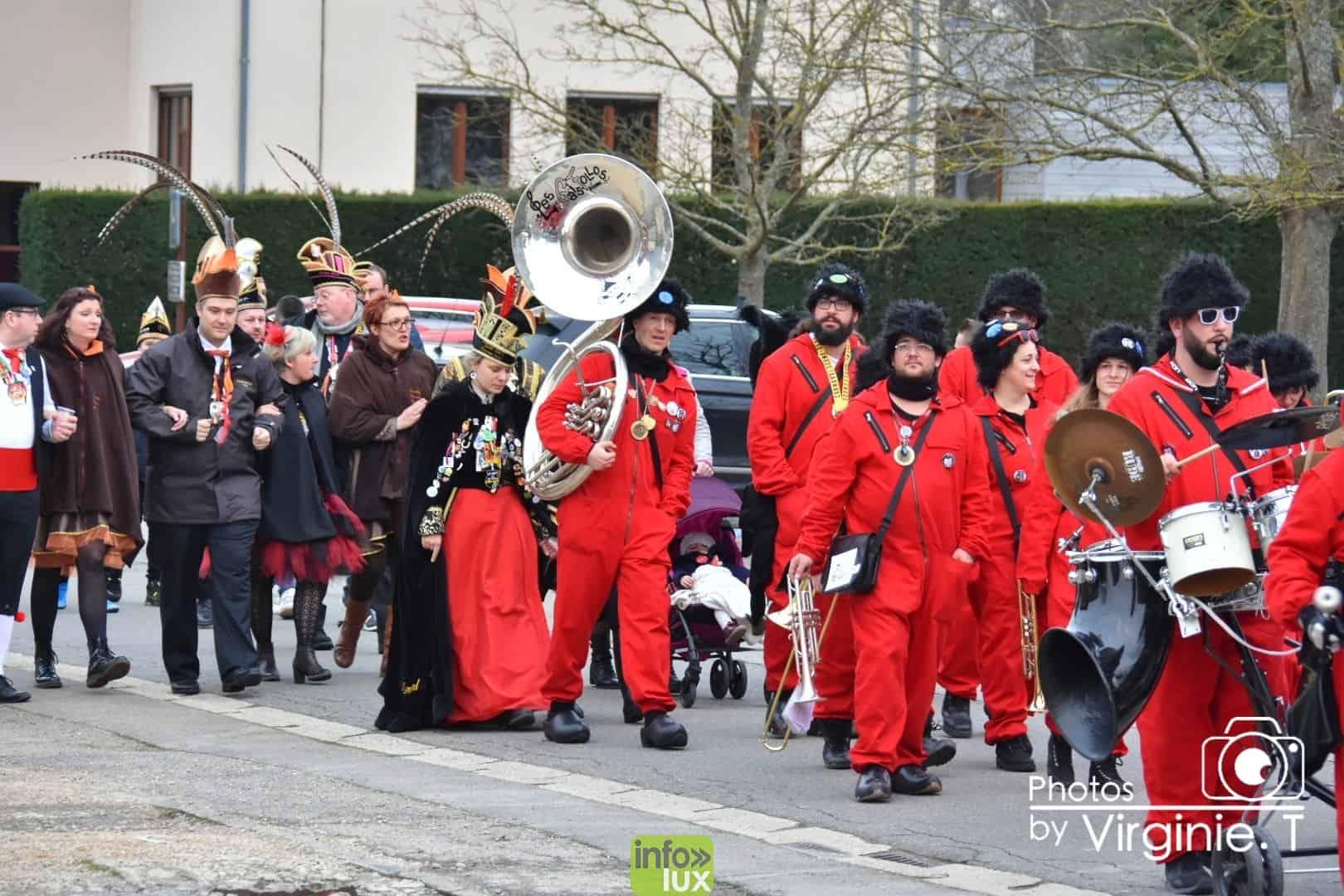 images/2020/Mars/Carnavals/virtonclefs/Photo_1583616617699