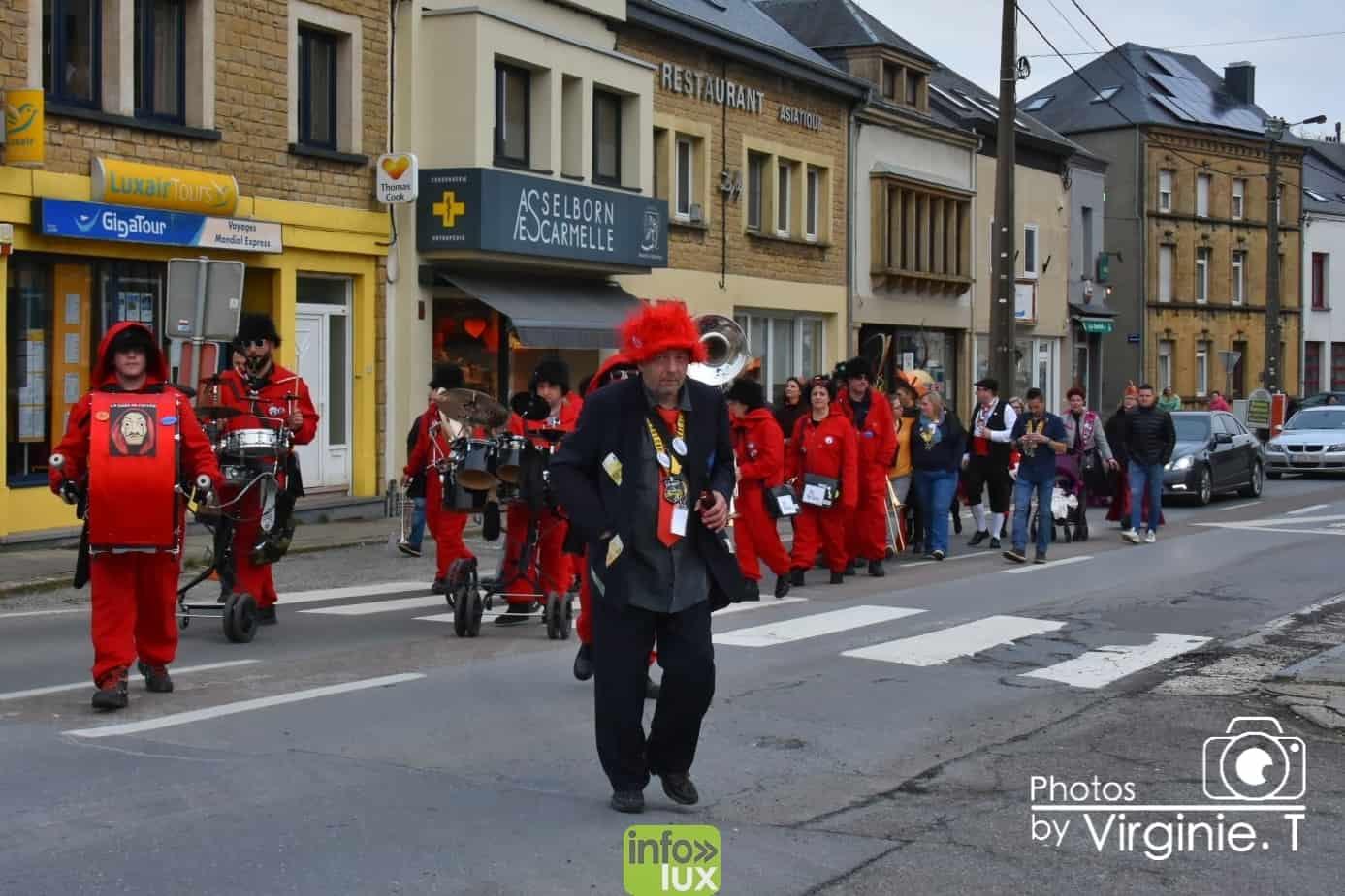 images/2020/Mars/Carnavals/virtonclefs/Photo_1583616618725