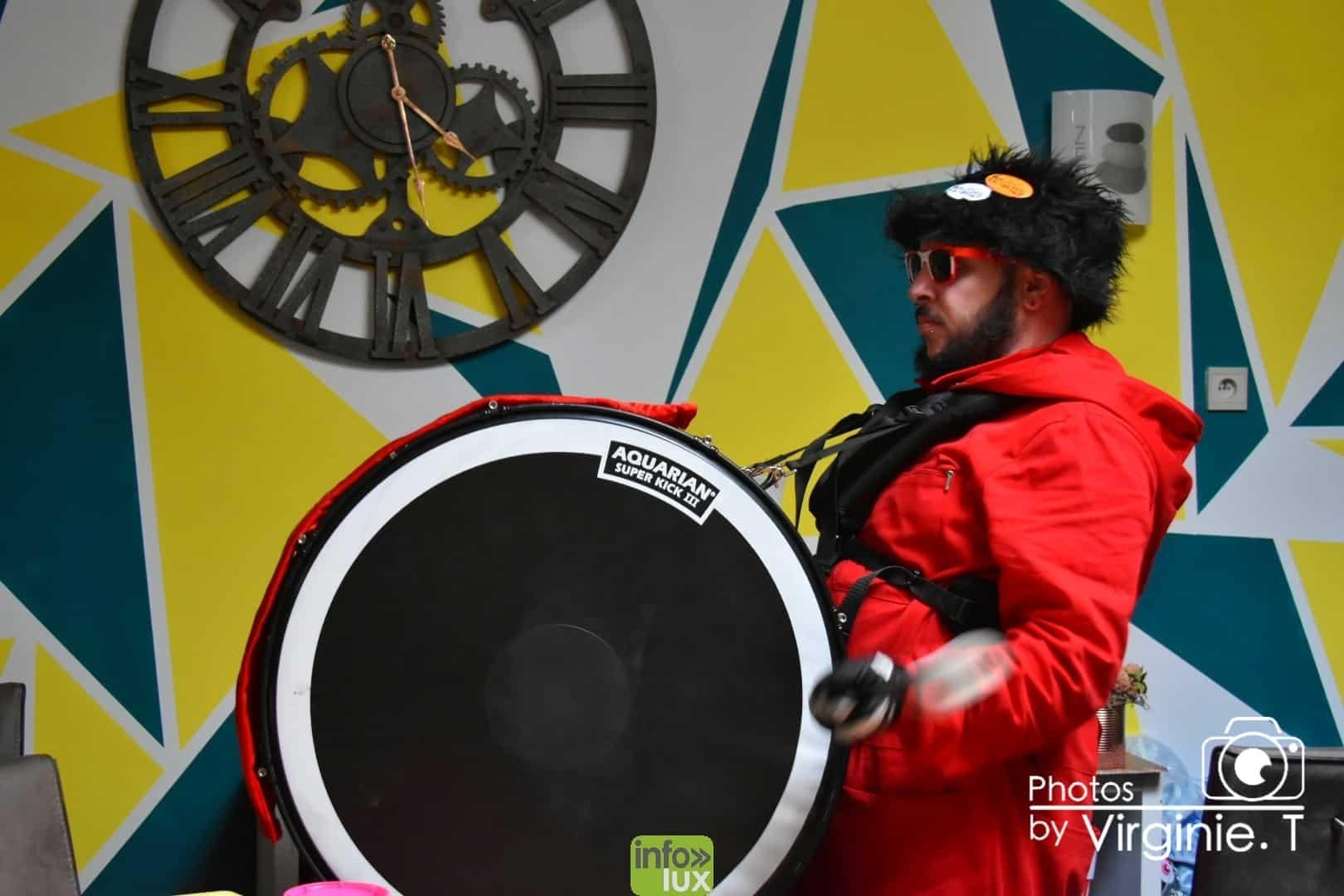 images/2020/Mars/Carnavals/virtonclefs/Photo_1583616619566
