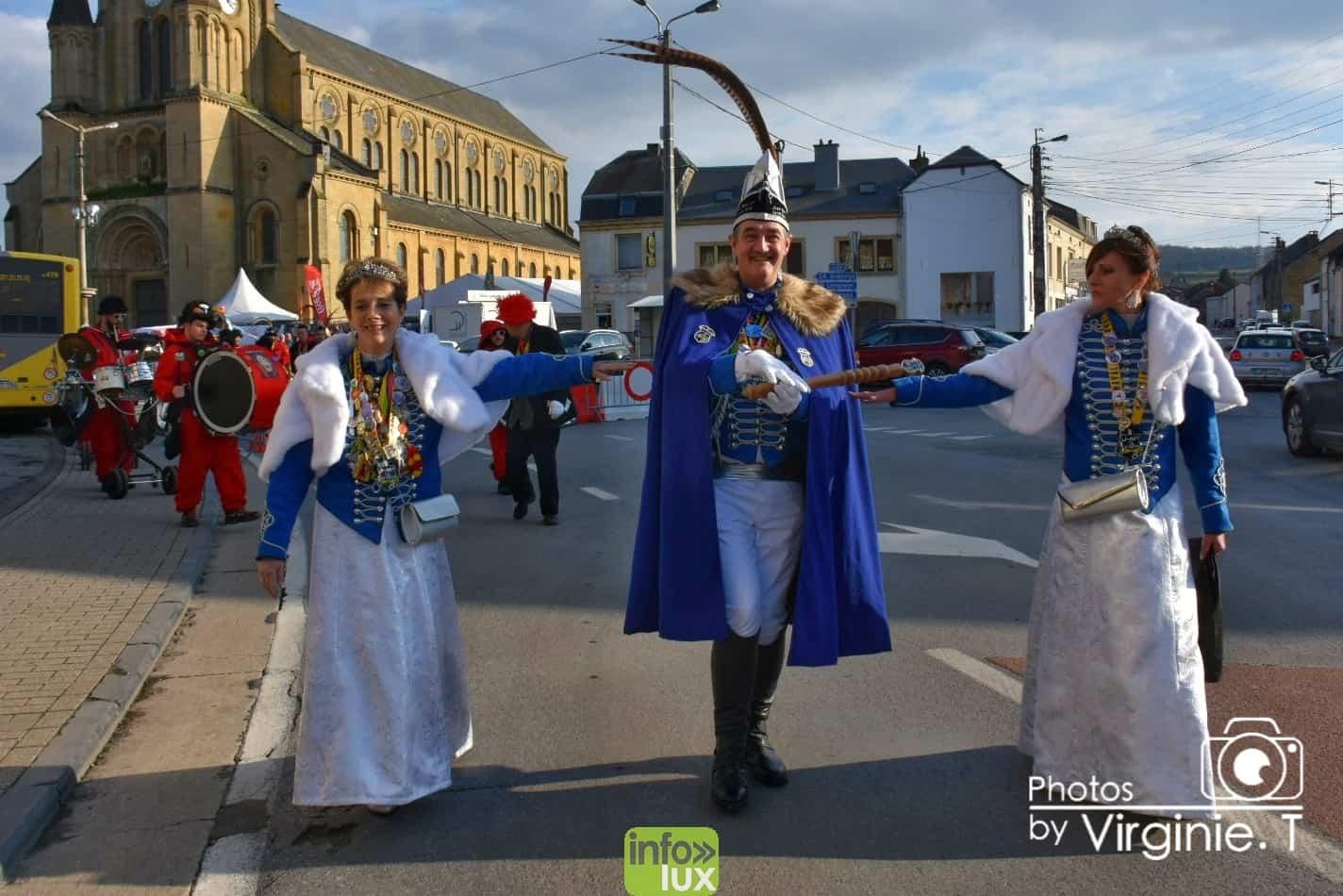 images/2020/Mars/Carnavals/virtonclefs/Photo_1583616620546